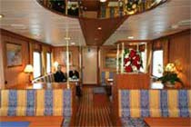C harter Yacht Ostsee Schiff