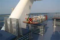 Yachtcharter C harter Yacht Ostsee Schiff